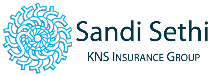 KNS Insurance Group - Logo